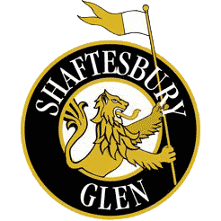 Shaftesbury Glen Site Logo