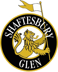 Shaftesbury Glen Logo